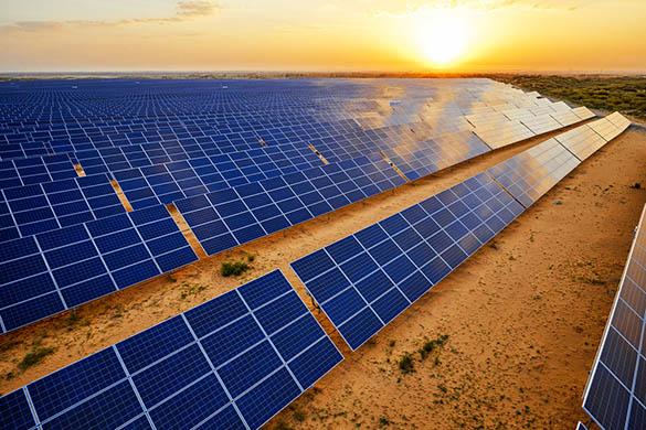 Lautoconsommation-electrique-et-energie-solaire-en-bref