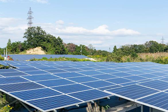 Quest-ce-que-lautoconsommation-photovoltaique