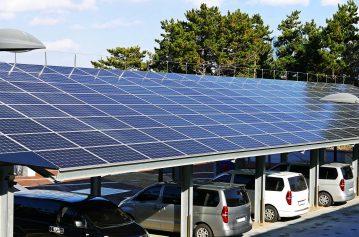 projet-photovoltaique-collectivite-locale