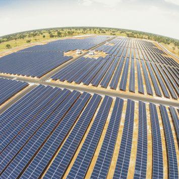installation-panneau-photovoltaique-solaire-carriere