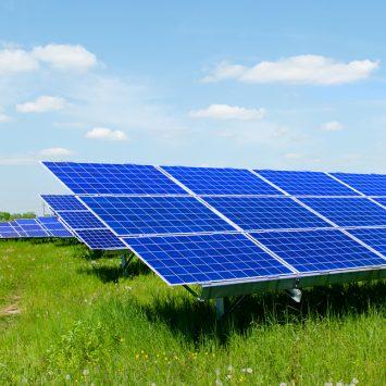 terrains-professionnels-friche-industrielle-photovoltaique