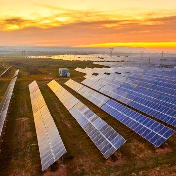 panneau-solaire-friches-industrielles