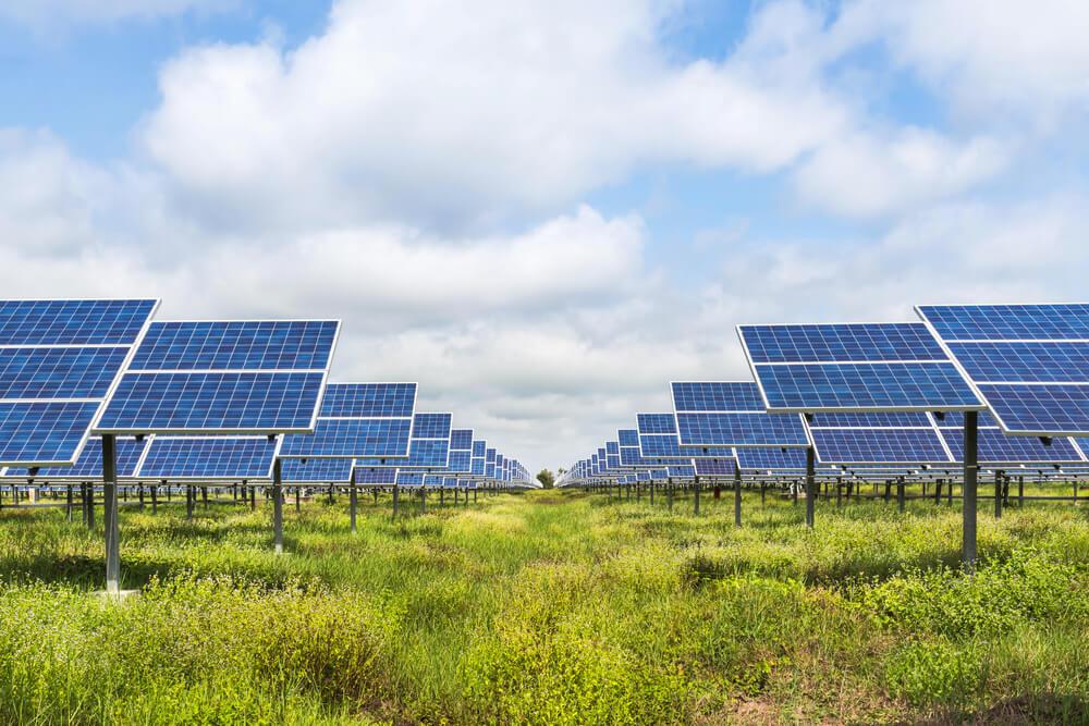 Installation de panneaux solaires au sol quelles sont les conditions a remplir