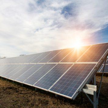 realisation-projet-photovoltaique-terrain-pollue