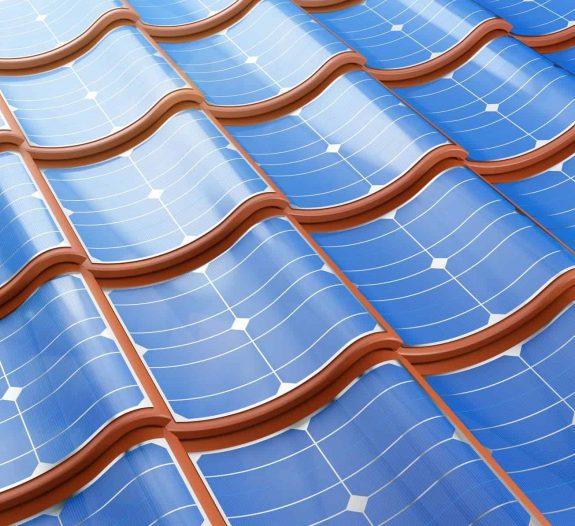 renovation-toiture-photovoltaique-professionnel