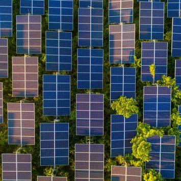 Installation-panneau-solaire-hauteur-agriculture