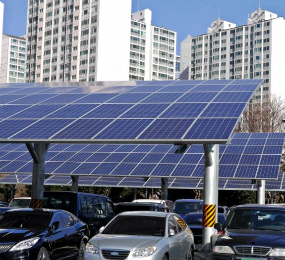 projet-photovoltaique-installation-panneau-solaire