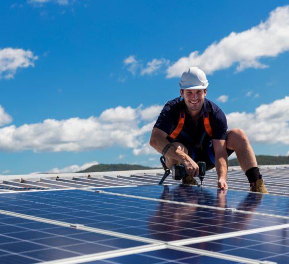 potentiel-énergie-photovoltaïque-au-sol