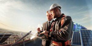 Choisir une entreprise d'Energie renouvelable les qualifications a prendre en considération