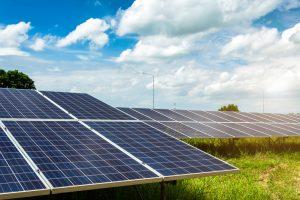Colibri Solar votre partenaire d'investissement photovoltaïque