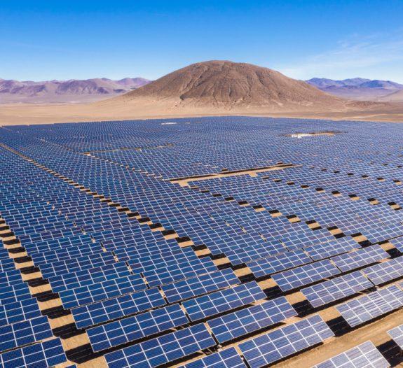 Comment établir un business plan pour rentabiliser une centrale photovoltaïque