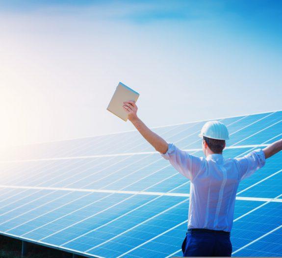 Comment-fonctionne-autoconsommation-photovoltaïque