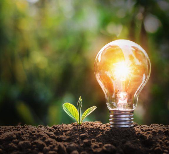 Devenir producteur d'énergie verte les étapes