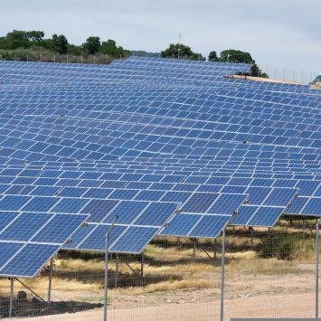 energie-propre-différents-types-centrales-solaires