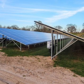 terrains-pollues-installation-panneau-photovoltaique