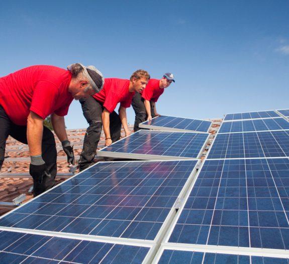 Installer-des-panneaux-photovoltaiques-les-prerequis