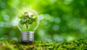 Les avantages et inconvénients sur l'utilisation de l'énergie solaire chez soi