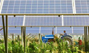 Les critères définissant la rentabilité d'une installation solaire