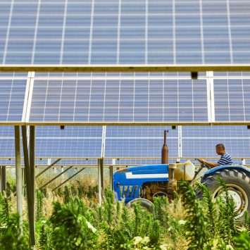 Les-critères-définissant-rentabilité-installation-solaire