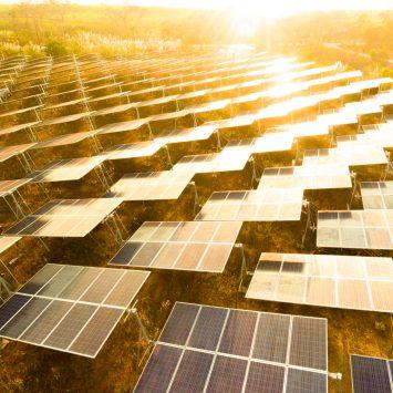 différentes-statistiques-utilisation-énergie-solaire-en-France