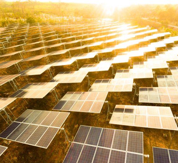 Les différentes statistiques sur l'utilisation de l'énergie solaire en France