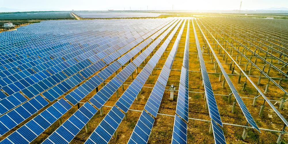 Les manières de rentabiliser votre investissement photovoltaïque agricole