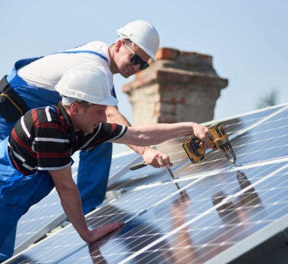 Les subventions possibles pour installer ses panneaux solaires et photovoltaïques