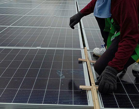 partenaire-qualifie-realisation-projet-photovoltaique-professionnel