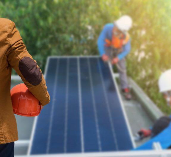 Ou-trouver-une-entreprise-dinstallation-photovoltaique-fiable