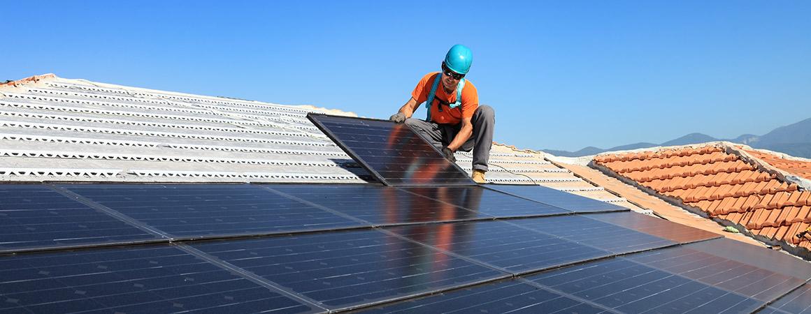 projet-photovoltaique-panneaux-solaires-sur-batiment-agricole