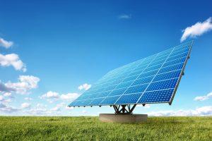 Quelle inclinaison et quelle orientation pour les panneaux solaires