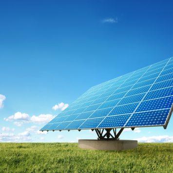 inclinaison-orientation-panneaux-solaires