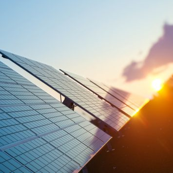 Revendre-énergie-solaire