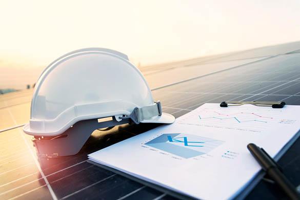 Tenir compte des offres proposées pour choisir une société d'énergie renouvelable
