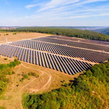 projet-photovoltaïque