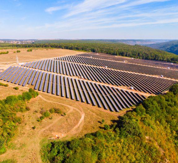 Un business plan pour un projet photovoltaïque à quoi cela sert-il