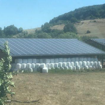 colibri-solar hangar Voltaïque-2