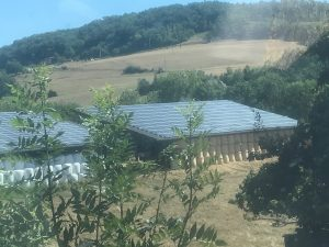 colibri-solar hangar Voltaïque-3