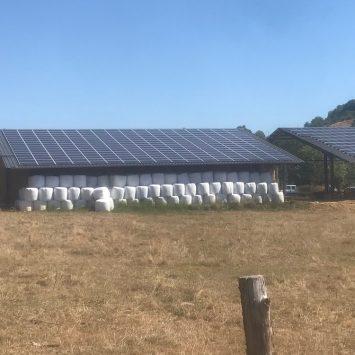 colibri-solar hangar Voltaïque-4