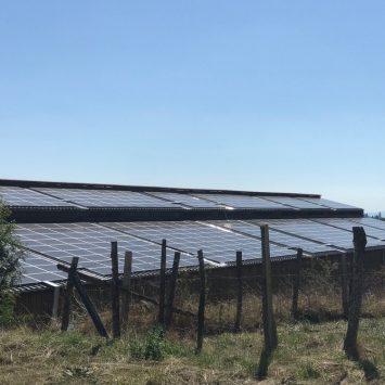 Colibri Solar réalisation 18