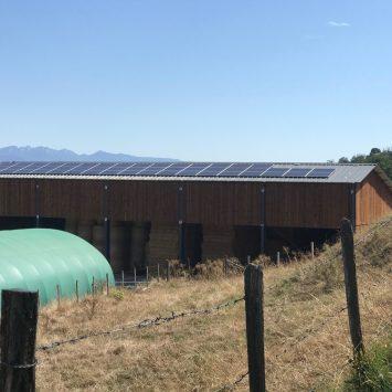 Colibri Solar réalisation-5