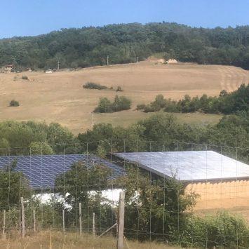 Colibri Solar réalisation 8