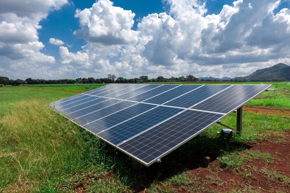 intérêts-d-adopter-l-agro-photovoltaïque