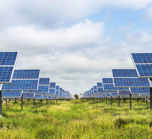 ferme-photovoltaique-colibri-solar