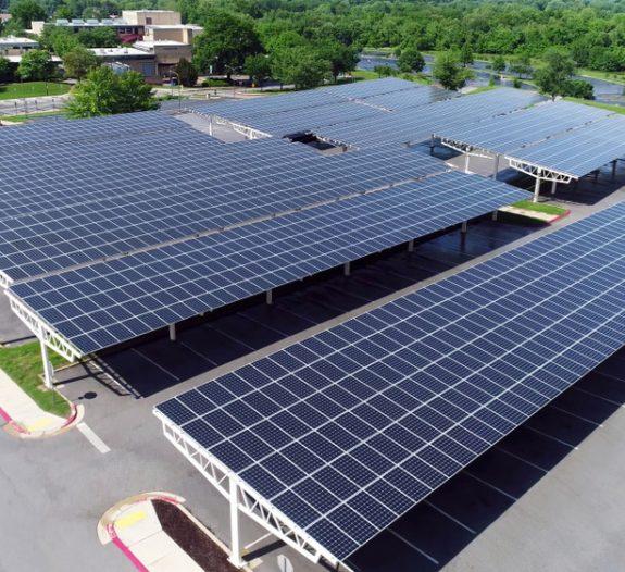 ombriere-parking-photovoltaique-collectivite