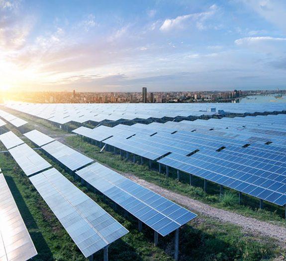 societe-experte-développement-projets-photovoltaïque