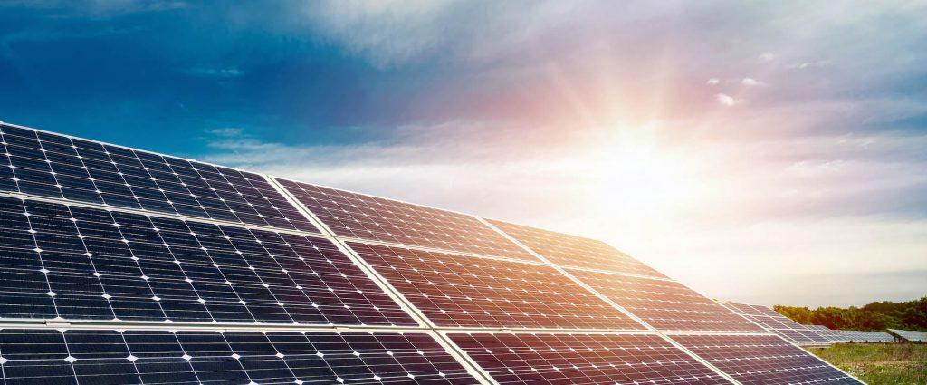 installation-projet-photovoltaique-collectivite