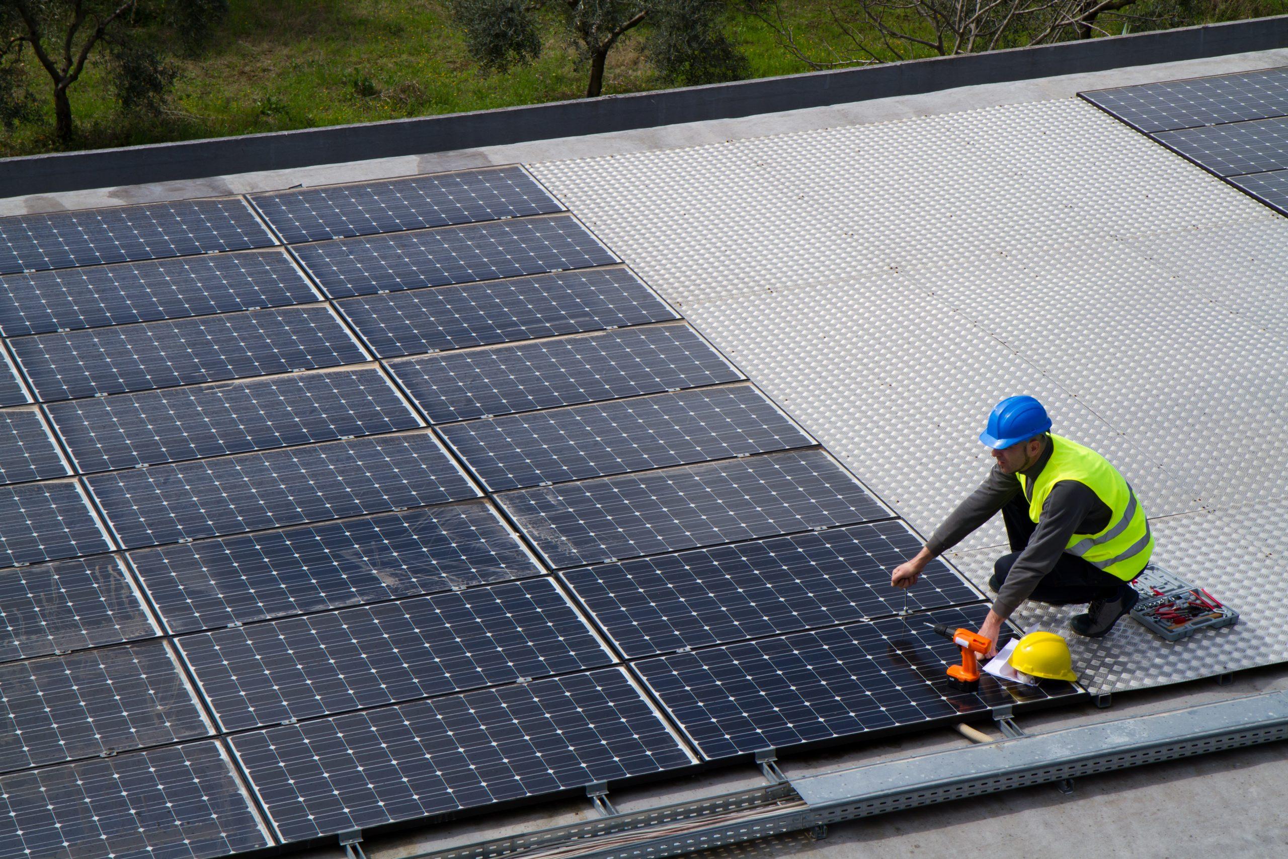 Les-conditions-a-remplir-pour-installer-des-panneaux-solaires