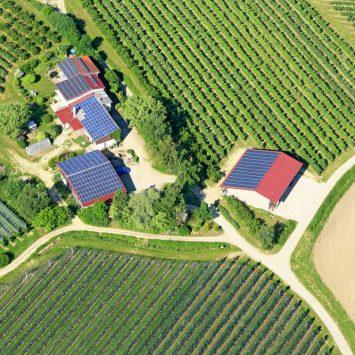 solutions-photovoltaïques-pour-agriculteurs
