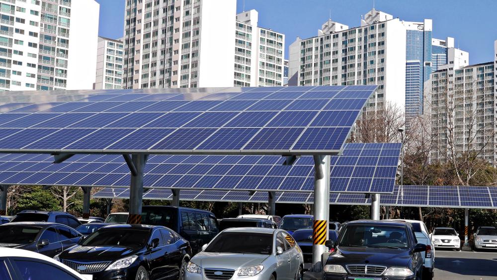 Ombriere-photovoltaique-pour-parking